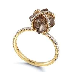Every wonder why we wear wedding rings?