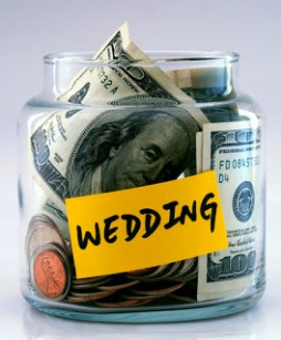 Wedding BUDGET….