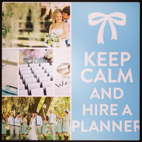 Need help with wedding planning???