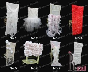 Wedding-Chair-Cover-RCC-M010-