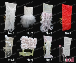 Wedding-Chair-Cover-RCC-M010-