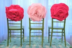 Wedding Chair Covers2