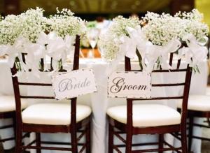 wedding-chairs-bride-groom-5_large