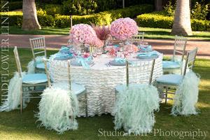 wedding-reception-decor-inspiration-pretty-wedding-chairs-wildflower-linens-1.medium