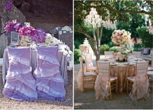 wedding-ruffled-chair-covers