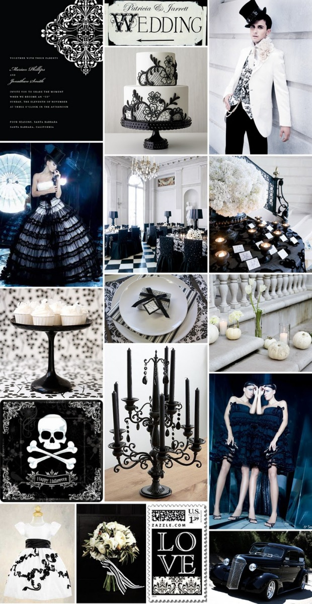 halloween-wedding-black-and-white-lg