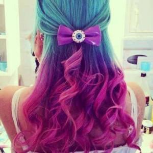 beautiful-hair-colors-