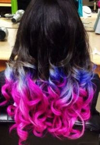 different-color-hair-dyes-pu6b23tl