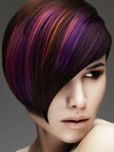 hair-coloringtrends-of-hair-color-hairstyles-guide-3ovctxuh