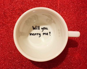 Breakfast proposal 2