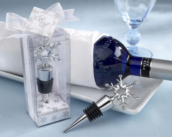 11039-snowflake-bottle-stopper