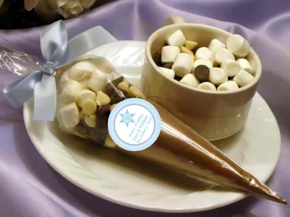 110760-hot-chocolate-wedding-favors-2