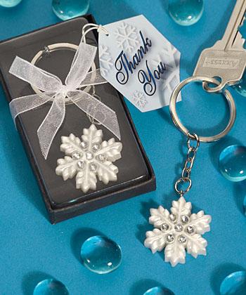 bridalcookie-snowflake-key-ring_2475_r.jpg