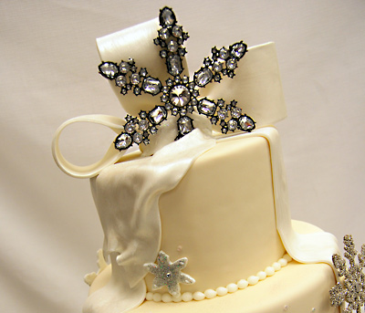 cake510a