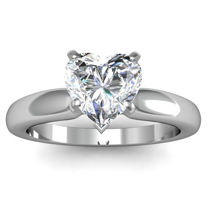 Diamond-Wedding-Bands-For-Women-18