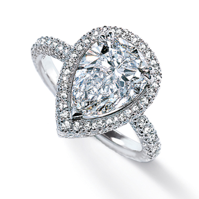 michael-b-engagement-ring