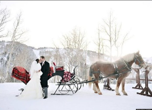 o-WINTER-WEDDING-IDEAS-facebook