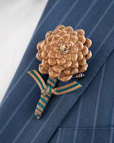 pine-cone-boutonniere-2