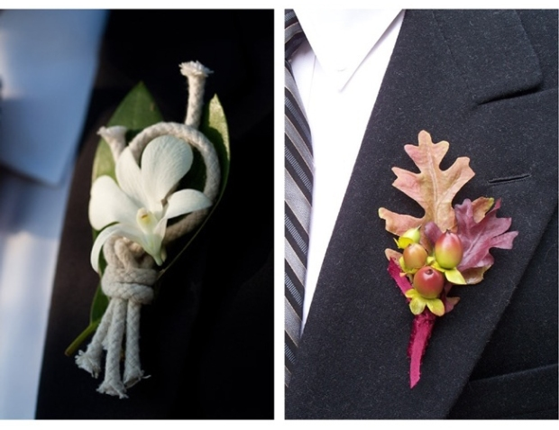Rustic-Boutonniere-Ideas-8