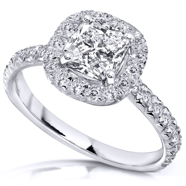 Selling-used-engagement-rings