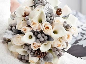 winter-bouquet-335x250