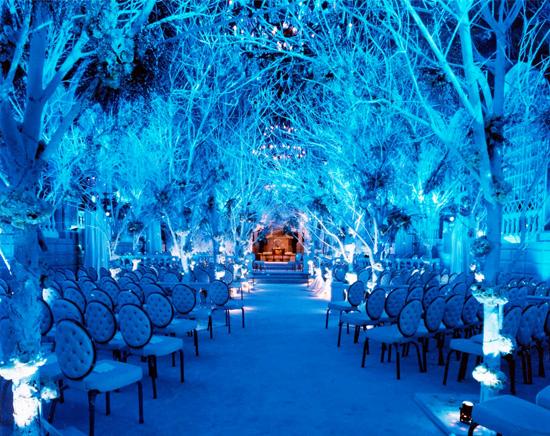 winter-wedding-1