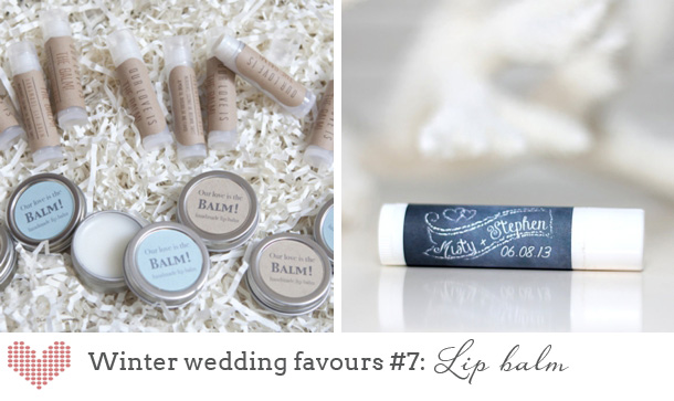 winter-wedding-favours-lip-balm-007