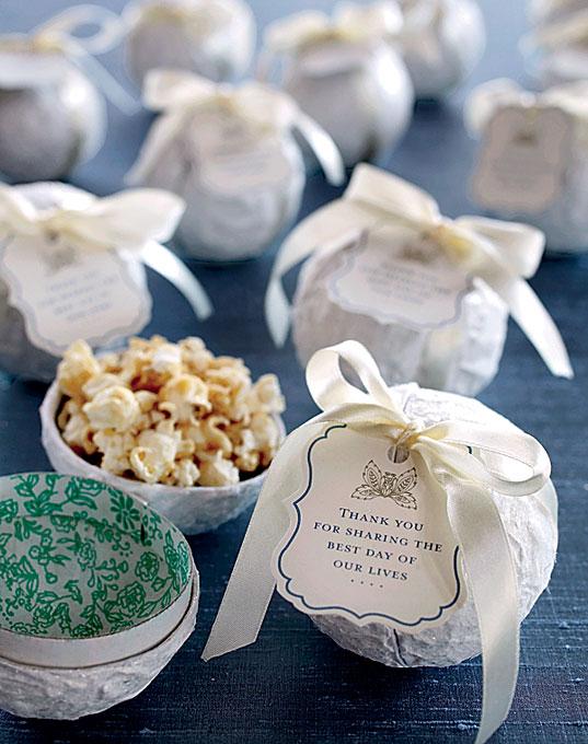 winter-wedding-ideas-008