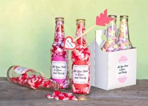candy-bottles-1