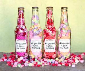 candy-bottles-