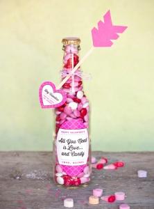 candy-bottles-5