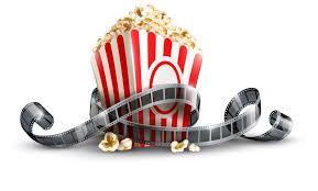 14 MUST watch Valentines Day movies