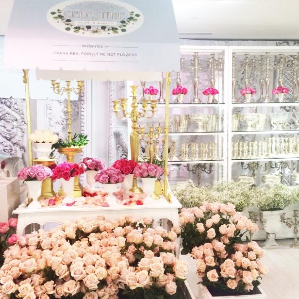 Celestine-Flower-Market-Frank-Rea-WedLuxe-2015