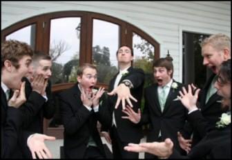 groomsmen_ring_sm