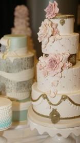 Wedding-Cakes-156x280