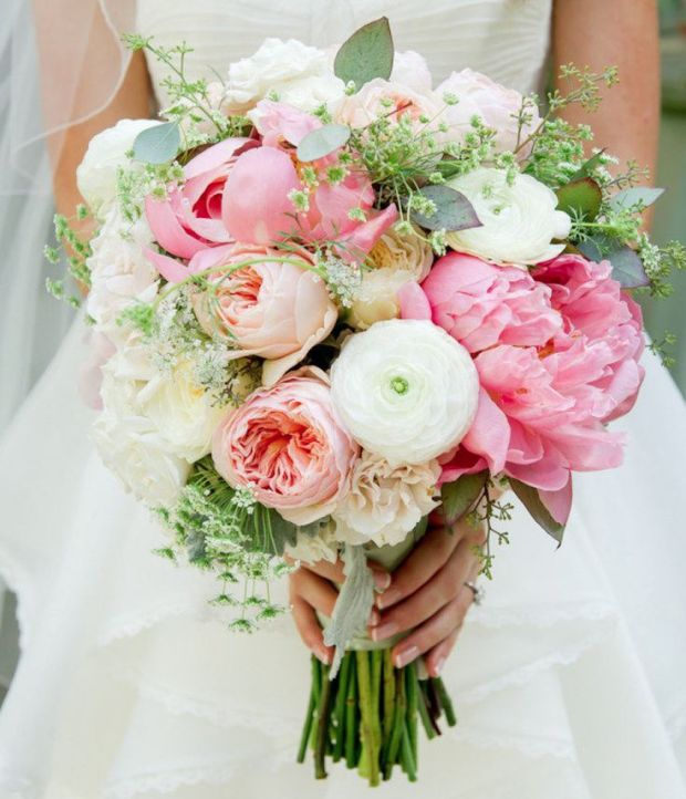 spring-wedding-bouquet4