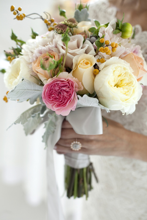 spring-wedding-flowers-032