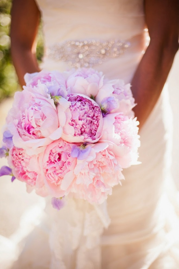 wedding-bouquet-18