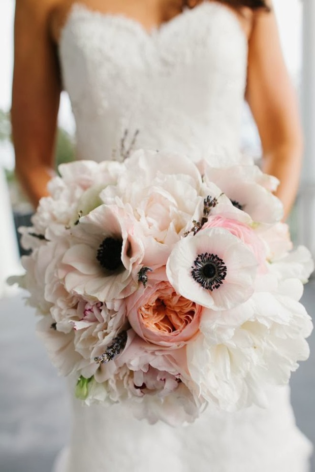 wedding-bouquet-19